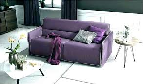 Couches for kids Sofa Chair Good Kids Pull Out Sofa And Kids Little Couch Kids Pull Out Sofa Bed Little Couches Boredombustersco New Kids Pull Out Sofa For Kids Pull Out Couch Chair Sofa Mouse Pull