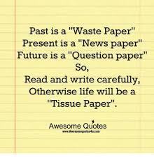 characteristic essay examples draft