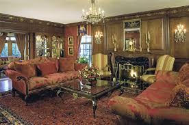 southwest living room furniture. 95 traditional living room decorating ideas southwest furniture