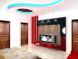 bedroom spotlights lighting hanging bedroom lighting hanging wall lights for bedroom plus spotlights matching wall and