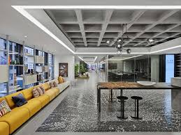 International Interior Design Association Iida Awesome Decorating Design