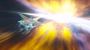 Bethesda E3 2019: Starfield Trailer, Details & Gameplay