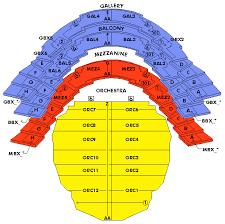Straz Theater Seating Keyword Data Related Straz Theater