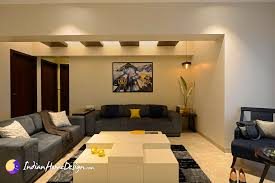 Interior Decoration Ideas For Living Room Impressive Design