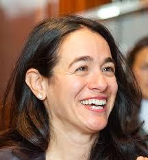 Elena Borrero - SmartFlyer