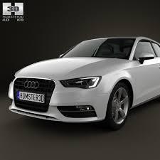 audi a3 hatchback 3 door 2018