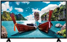 Купить Телевизор <b>BBK 32LEM</b>-<b>1058</b>/<b>T2C</b> в интернет-магазине ...