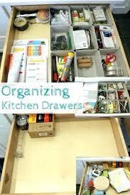 Organizing Drawers New Fancy Organizing Drawers Pechy