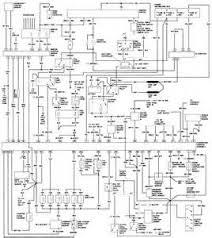 similiar 93 ranger fuse box diagram keywords 1992 ford ranger fuse box diagram on 1993 ford ranger fuse diagram