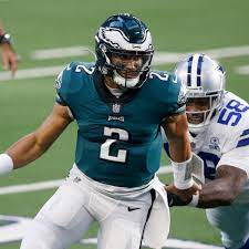 On the evening of april 17, 2021 at the french press coffee house in chalmette, louisiana, mr. New Seahawks De Aldon Smith Wanted In Louisiana For Battery Charge Sports Illustrated Seattle Seahawks News Analysis And More