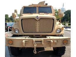 danbury police receives excess military gear