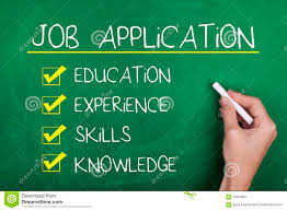 job application employment recruitment concept stock photo image job application employment recruitment concept