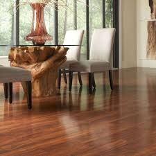 style selections laminate flooring newfangled style selections laminate flooring on how remove floor tile l and