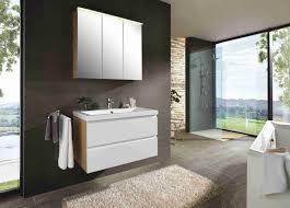 Badezimmer Eckschrank Elegant Deko Katalog Inspirierend Deko Ideen