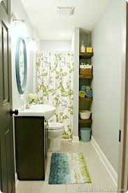 building a small bathroom. the finished basement. small narrow bathroomsmall building a bathroom