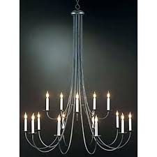 chandeliers hubbardton forge chandelier simple lines arm hf 191043lc 1043lc clearance