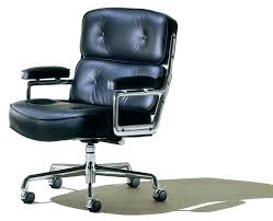 eames reproduction office chair. eames office furniture desk chair medium size of executive replica miller reproduction