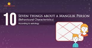 Navamsa Chart Prediction For Marriage 10 Things Navamsa Chart In Astrology Can Predict About Your