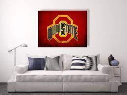 ohio state university ohio state