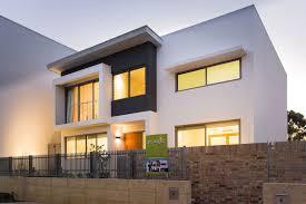 Arcologic Design Floreat Luxury Home Builder Perth Dasco Building