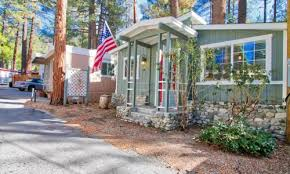 tiny house neighborhood. Remodeled Tiny Mountain Cabin Southern California Community Of Idyllwild, CA. House Neighborhood N