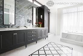 diamond bathroom cabinets. Creative Of Diamond Bathroom Cabinets With Black Vanity Design Ideas D