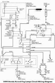 1994 honda accord wiring diagram download wiring diagrams schematics