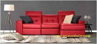 Rideaux Salon Ikea Luxe Chaise De Cuisine Blanche Pas Cher Meilleurs