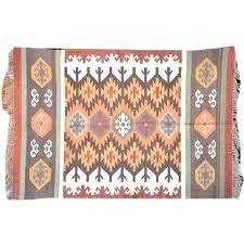 wool jute rug wool jute rug wool jute rug with border