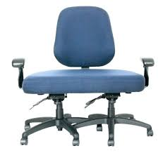 custom made office chairs.  Made Office Furniture Custom Made Desk  Chairs Executive Regarding   On Custom Made Office Chairs S