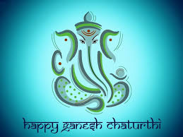 happy ganesh chaturthi essay deals and couponz happy ganesh chaturthi 2017 celebration