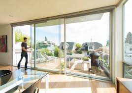large sliding glass doors bring large sliding glass patio doors with sliding wardrobe doors