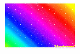 Backgrounds For Sparkle Backgrounds For Girls Rainbow Free Wallpaper