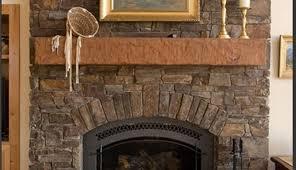 modern insert basements linear flat screen design designs photos ideas outdoor mantels fireplace mantel gas pictures