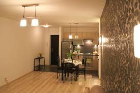 modern decor furniture. Home, Interior, Room, House, Furniture, Floor, Modern, Decor Modern Furniture