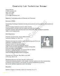 Cna Resume Objective Pharmacy Technician Resumes Or Resume