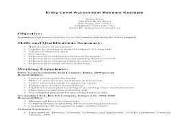 Sale Associate Resume Objective Resume Of Sales Associate Sales ...