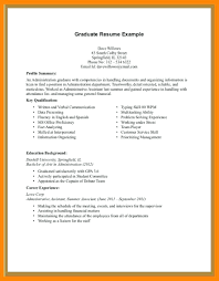 Prepare Resume Online Free Resume Template Free Online Making A Resume Online Online Resume 52