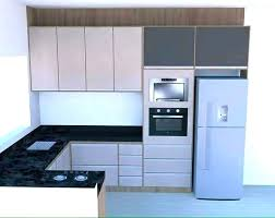 small kitchen plans small kitchen design ideas full size of designs for small kitchens plans chic small kitchen plans
