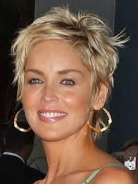 Kapsels 2015 Google Zoeken New Hair Kapsels Korte Kapsels