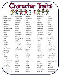 Self-esteem-worksheets-for-kids & Psychology Tools Cognitive ...