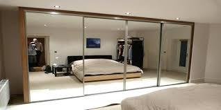 Fitted Bedroom Furniture Fitted Bedroom Fitted Bedroom Furniture Uk Price . Fitted  Bedroom Furniture ...