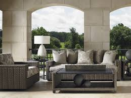 luxury outdoor furniture skyline design imagine. Blue Olive In Your Luxury Outdoor Living Space Furniture Skyline Design Imagine S