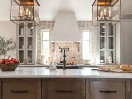 Rustic Kitchen Lighting Fixtures Kitchen Kitchen Lights Over Table 7 Kitchen  Lighting Over Table