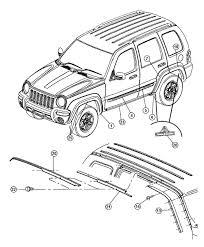 2002 2007 jeep liberty kj replacement parts quadratec honda car engine parts diagram at ww2