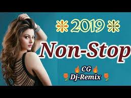 cg dj remix cg song non stop dj remix