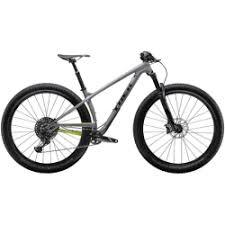 Gary Fisher Collection The Bike Shoppe Ogden Utah Www
