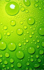 Download 7UP Wallpaper HD by hanymaxasy ...