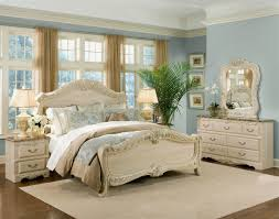 Pier Wall Bedroom Furniture Bedroom Mirrored Bedroom Furniture Pier One Medium Marble Area