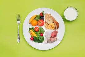 Taekwondo Player Diet Chart Eat Like An Olympian University Of Utah Health
